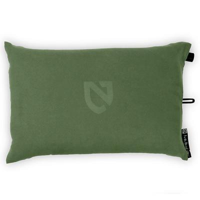 アウトドア寝具 枕、エアピロー