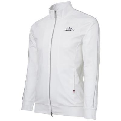 ゴルフ メンズジャケット