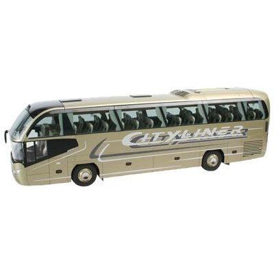 Neoplan シティーライナーバス (1/24スケール 07650)の商品画像