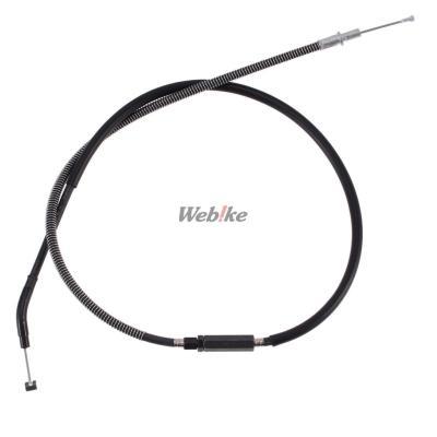 バイク用 イグナイタ、CDI