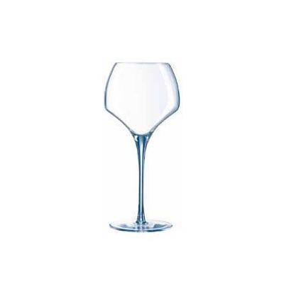 アルコールグラス