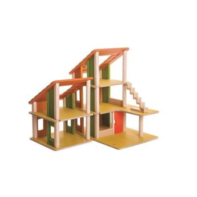 シャレードールハウスII 7609の商品画像