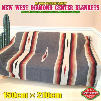 アウトドア寝具 毛布、ブランケット