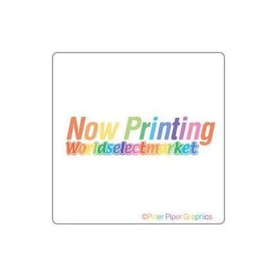 3DS/3DSLL用エラビーナ3DS ホワイト ANS-3D028WHの商品画像
