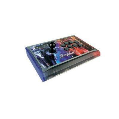PS3 ソウルキャリバーV アーケード ファイトスティック ソウルエディションの商品画像