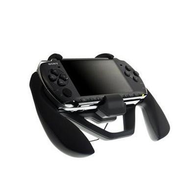 PSP Falcon Pro [Black]の商品画像