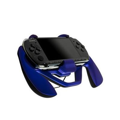 PSP Falcon Pro [Blue]の商品画像