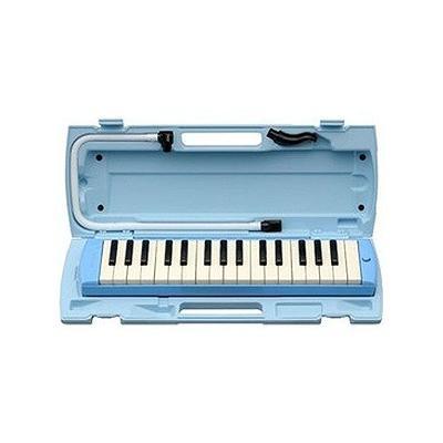 その他楽器、機材、関連用品