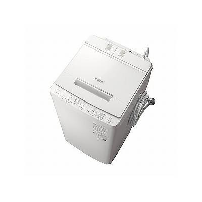 ビートウォッシュ 全自動洗濯機 BW-X100F(W) ホワイトの商品画像