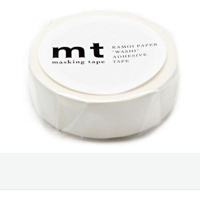 梱包用マスキングテープ