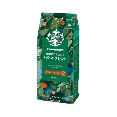 コーヒー豆(豆挽き済)
