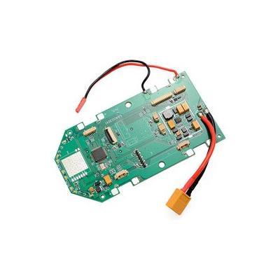 メインPCBモジュール(X4 PRO) H109S-10の商品画像