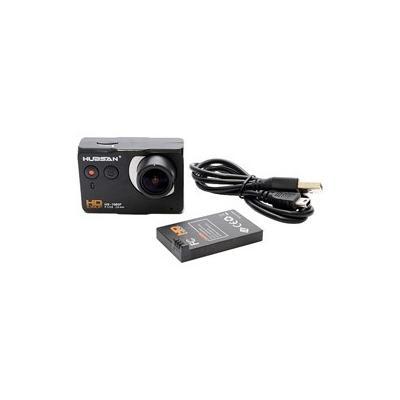 カメラセット(1080P)(X4 PRO) H109S-26の商品画像