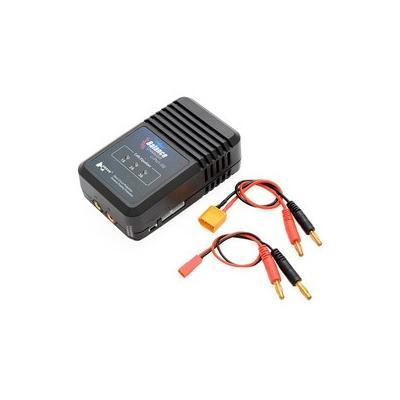 バランス充電器(X4 PRO) H109S-56の商品画像