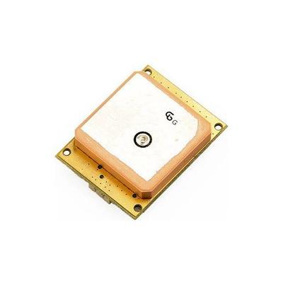 GPS モジュール(X4 STAR PRO) H507A-08の商品画像