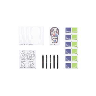 DJI Mavic Mini DIY クリエイティブ キットの商品画像