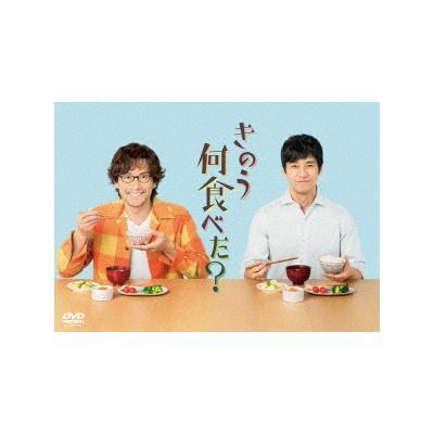 日本のホームTVドラマ、人間ドラマ