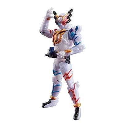 仮面ライダービルド ボトルチェンジライダーシリーズ 13仮面ライダービルド ジーニアスフォームの商品画像