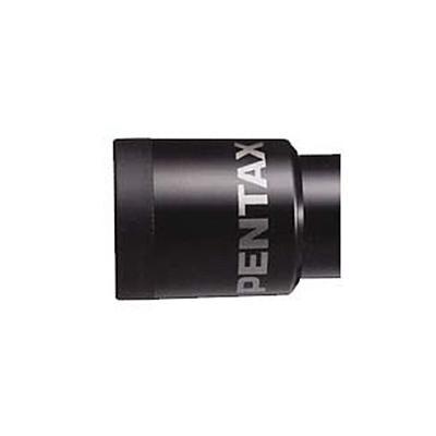PENTAX レンズフード PH-RBE77の商品画像