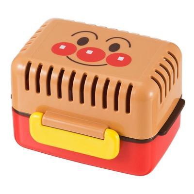 子ども用弁当箱
