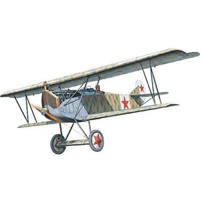 フォッカー D.VII (MAG) リミテッドエディション (1/72スケール リミテッドエディション(エデュアルド) EDU2128)の商品画像