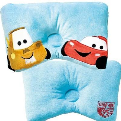 子供用枕、ピロー