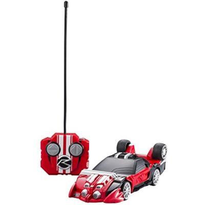 仮面ライダードライブ RCトライドロン タイプスピードの商品画像