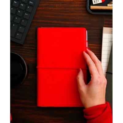 その他手帳、日記