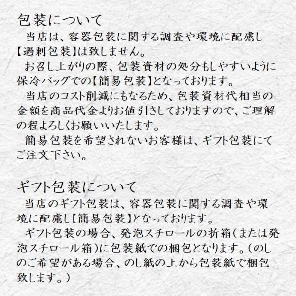 ブランド豚 焼肉 BBQ セット 【 麓山高原豚 】 焼肉 Aセット 1~2人前 (600g) 029yasan 07