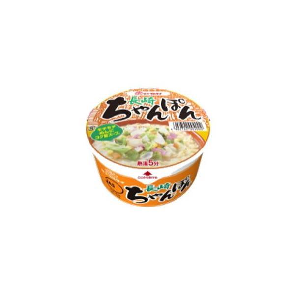 マルタイ 長崎ちゃんぽん 93g×12/箱 /食品