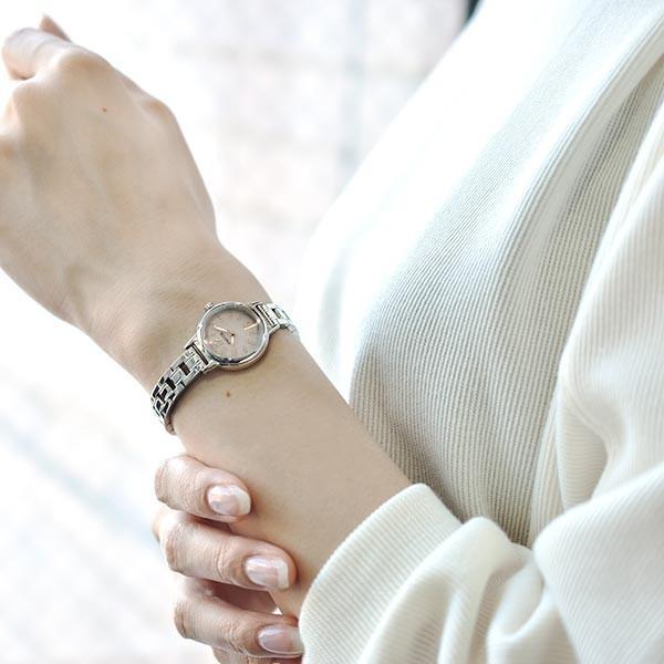 シチズン ウィッカ ソーラーテック KH9-914-91 wicca レディース 腕時計(2018年5月下旬入荷予定)|10keiya|03