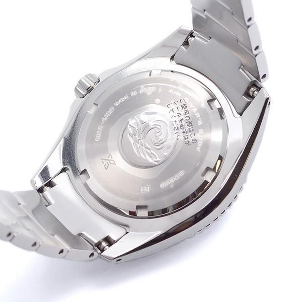 プロスペックス セイコー PROSPEX SEIKO 200m潜水用防水 機械式  メンズ 腕時計 SBDC029|10keiya|09