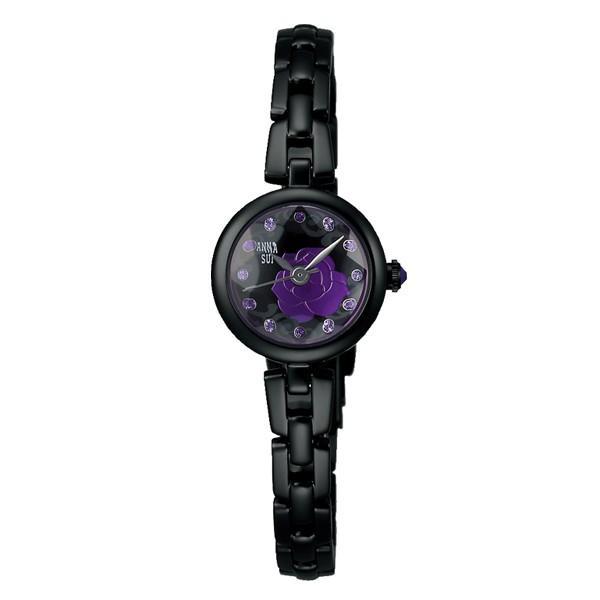 アナスイ ANNASUI クリスマス限定 限定200本  レディース 腕時計 FCVK706|10keiya|02