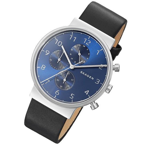 スカーゲン SKAGEN アンカー  メンズ 腕時計 SKW6417|10keiya|02