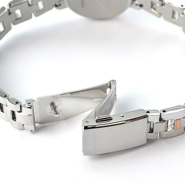 カシオ シーン CASIO SHEEN   レディース 腕時計 SHW-5000DSG-4AJF(予約受付中)|10keiya|07