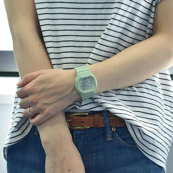 BABY-G ベビーG カシオ CASIO ベビージー   レディース 腕時計 BLX-560-3JF(予約受付中)|10keiya|03