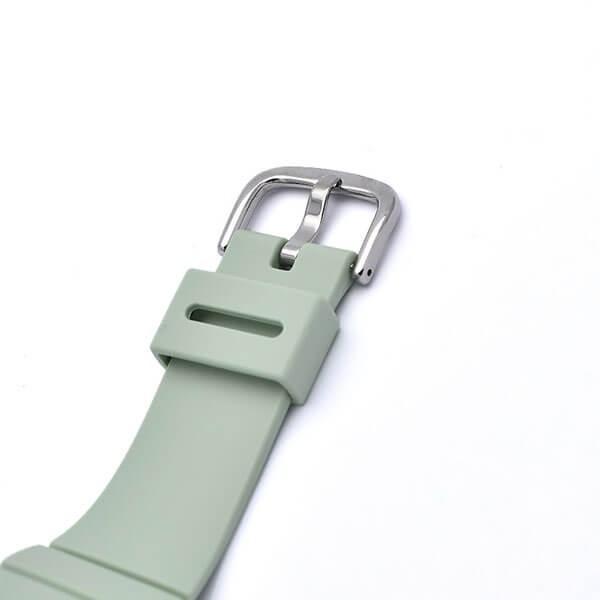 BABY-G ベビーG カシオ CASIO ベビージー   レディース 腕時計 BLX-560-3JF(予約受付中)|10keiya|08