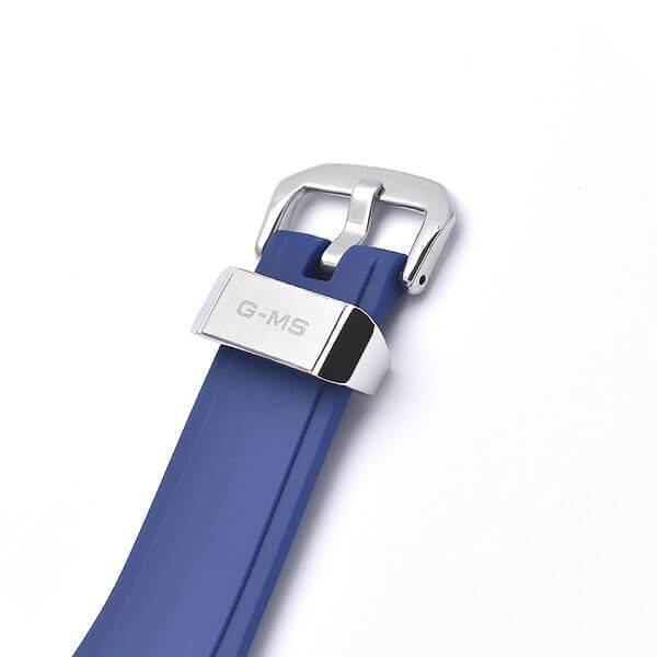 BABY-G ベビーG カシオ CASIO ベビージー 電波ソーラー  レディース 腕時計 MSG-W200-2AJF|10keiya|09