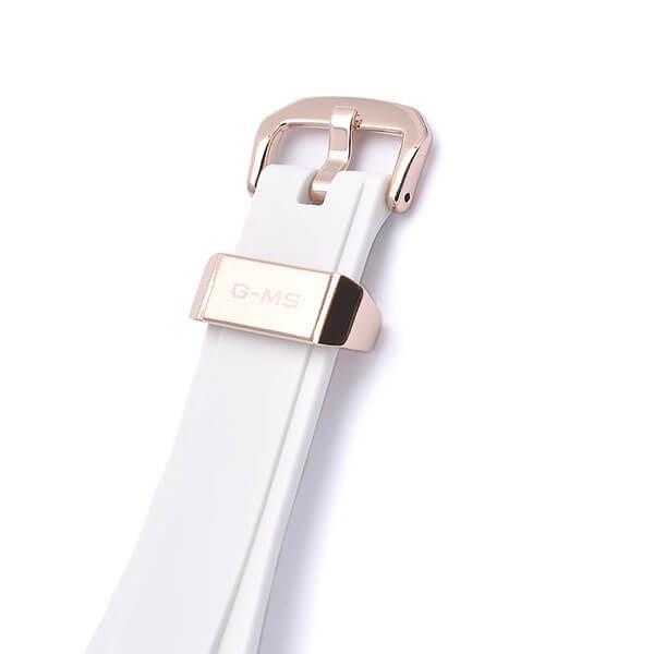BABY-G ベビーG カシオ CASIO ベビージー 電波ソーラー  レディース 腕時計 MSG-W200RSC-7AJF(予約受付中) 10keiya 09