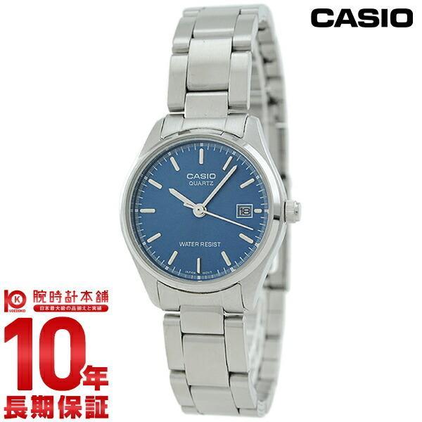 カシオ スタンダード LTP-1175A-2AJF CASIO(予約受付中)(予約受付中)(予約受付中)