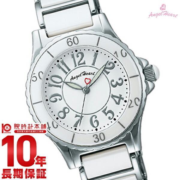 腕時計 レディース エンジェルハート WL33C ラヴスポーツ WL33C|10keiya