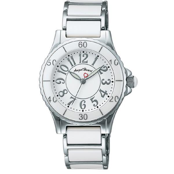 腕時計 レディース エンジェルハート WL33C ラヴスポーツ WL33C|10keiya|02