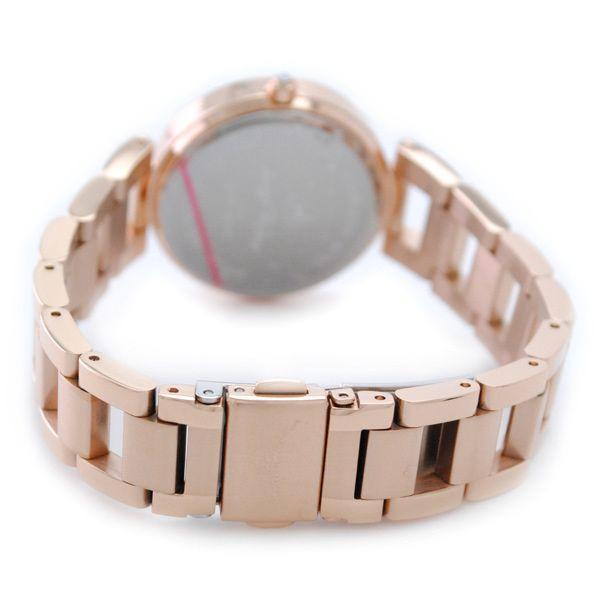 腕時計 レディース エンジェルハート ラブタイム LV30PG AngelHeart|10keiya|02