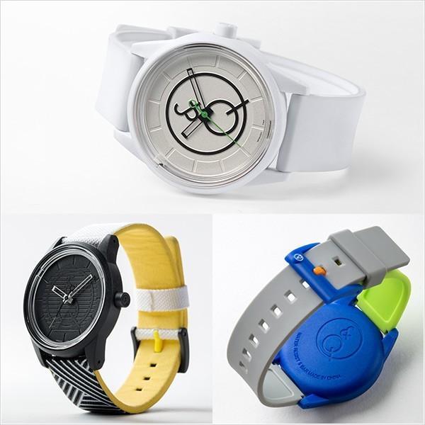 シチズン Q&Q スマイルソーラー 腕時計 メンズ レディース キュー&キュー|10keiya|02
