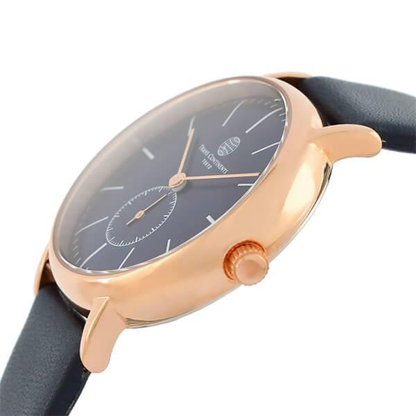 トランスコンチネンツ 腕時計 レディースAW 人気 ペアウォッチ プレゼント ギフト 【WEB先行販売】|10keiya|12