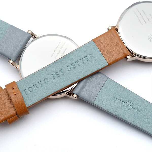トランスコンチネンツ 腕時計 レディースAW 人気 ペアウォッチ プレゼント ギフト 【WEB先行販売】|10keiya|16