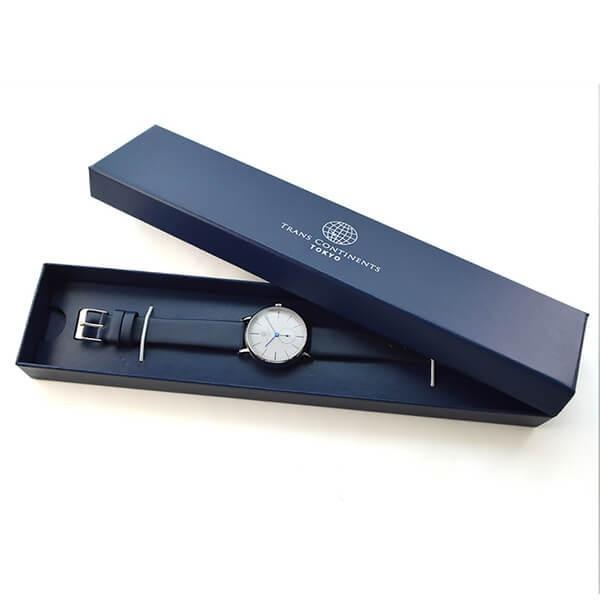 トランスコンチネンツ 腕時計 レディースAW 人気 ペアウォッチ プレゼント ギフト 【WEB先行販売】|10keiya|18