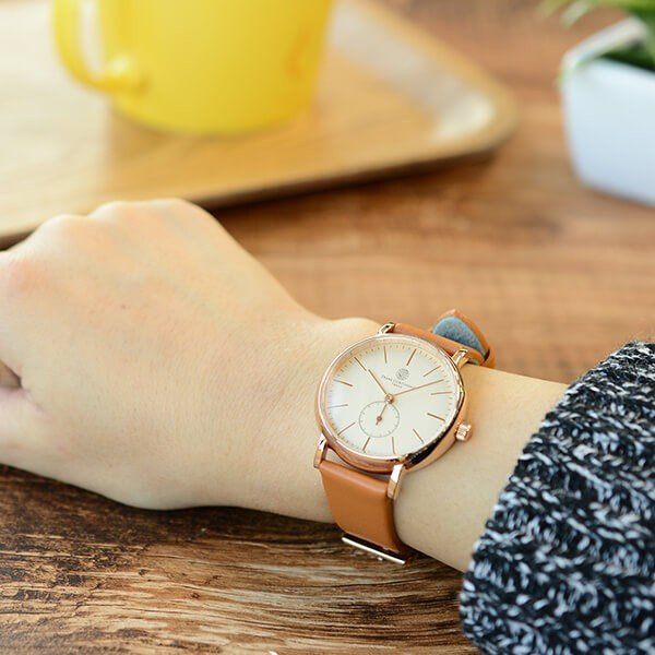 トランスコンチネンツ 腕時計 レディースAW 人気 ペアウォッチ プレゼント ギフト 【WEB先行販売】|10keiya|08