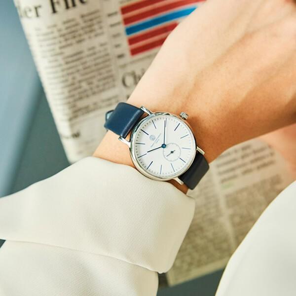 トランスコンチネンツ 腕時計 レディースAW 人気 ペアウォッチ プレゼント ギフト 【WEB先行販売】|10keiya|09