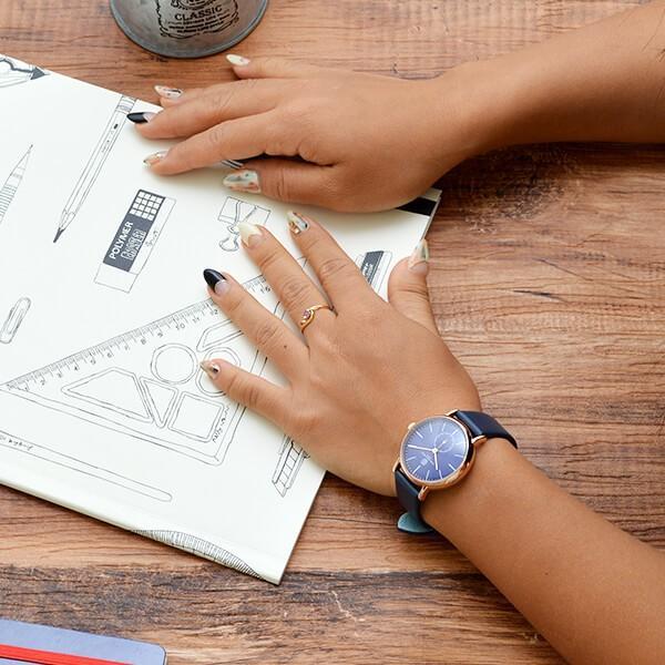 トランスコンチネンツ 腕時計 レディースAW 人気 ペアウォッチ プレゼント ギフト 【WEB先行販売】|10keiya|10